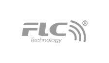 东莞市福徕斯科技有限公司,选择东莞建站公司为其设计制作企业官网+移动官网